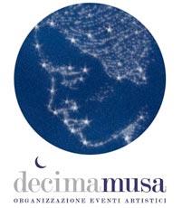 Decimamusa - organizzazione eventi