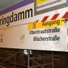 lavori in corso berlino 201209