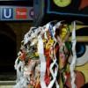 berlino gennaio 201214